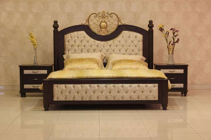 Home Furniture Bed home furniture - compuart