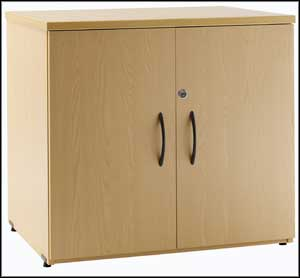 office storage cabinets. SC-5559. OFFICE FURNITURE, STORAGE CABINETS Office Storage Cabinets