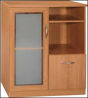 Wood Storage Cabinets storage cabinets archives - compuart