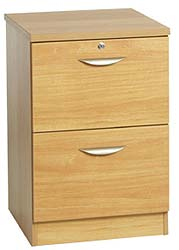 fc7519 file cabinets office furniture