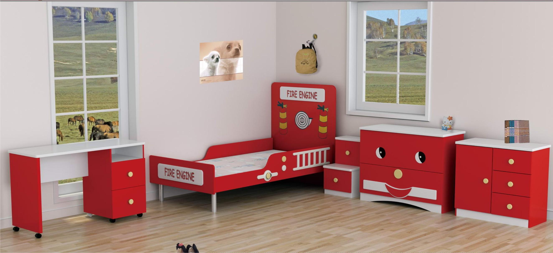 buy kids bedroom sets online at overstockcom our best - HD2648×1212